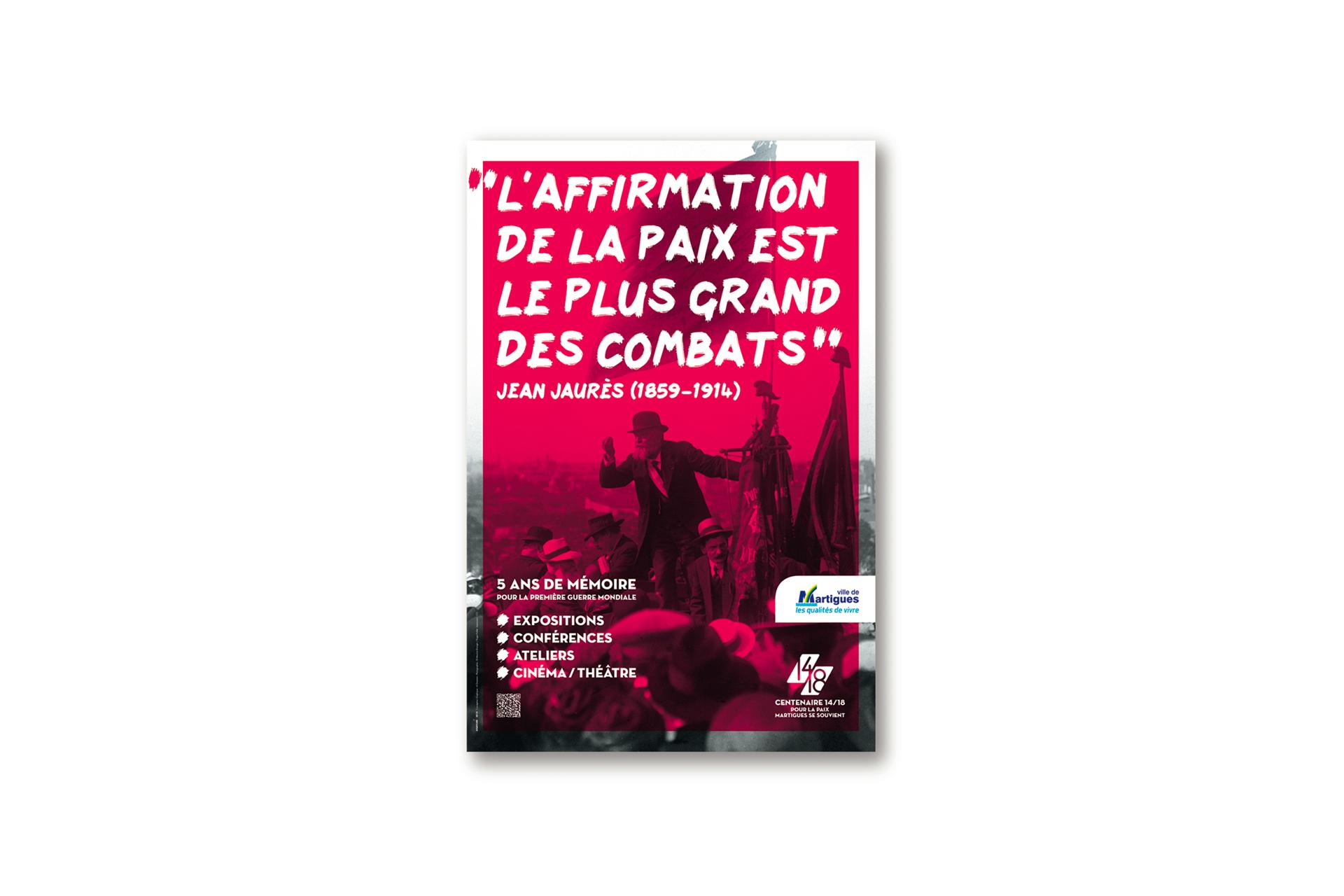 AFF-Centenaire-120x176 copie