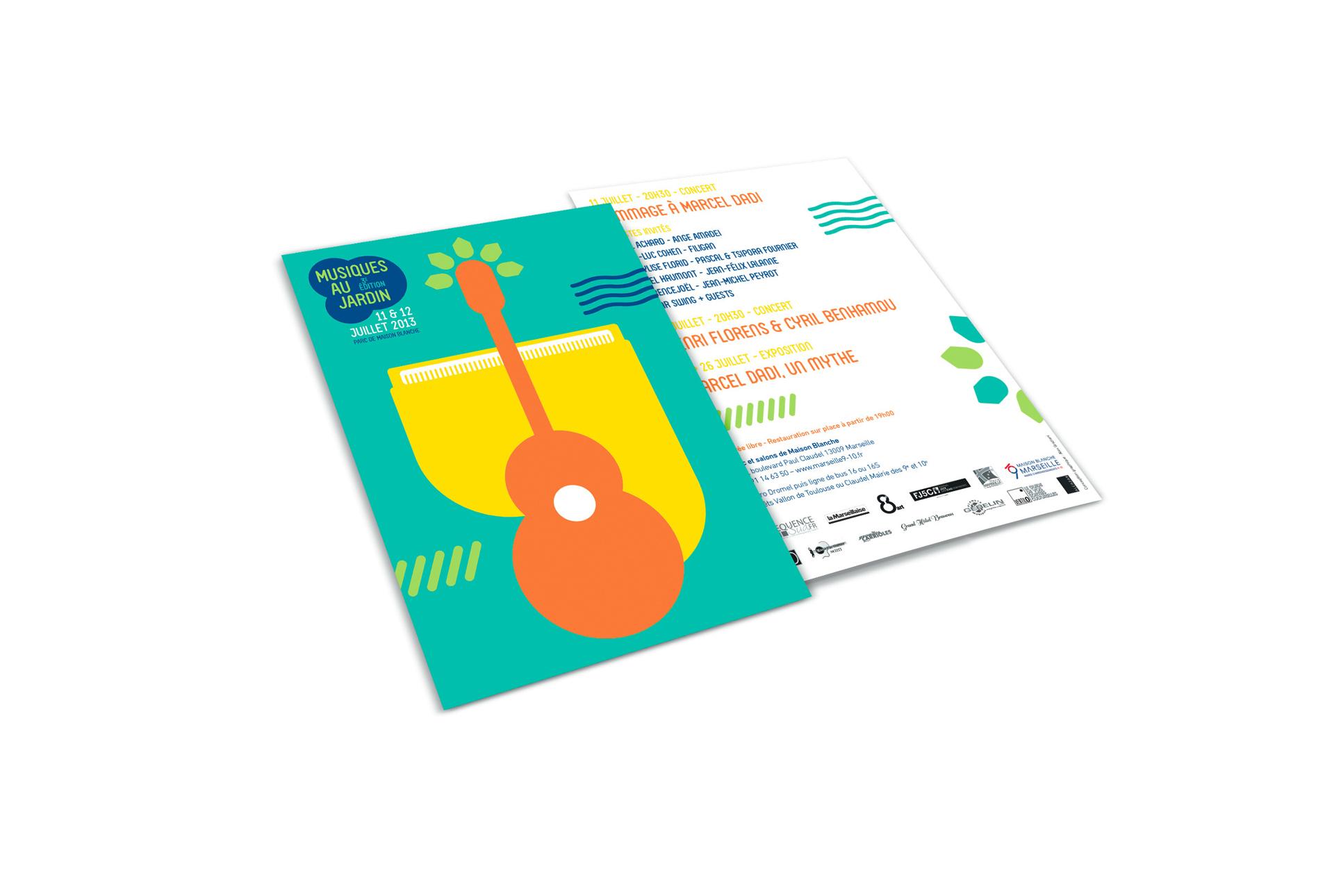 Flyer_10x15-MUSIQUE-JARDIN-copie