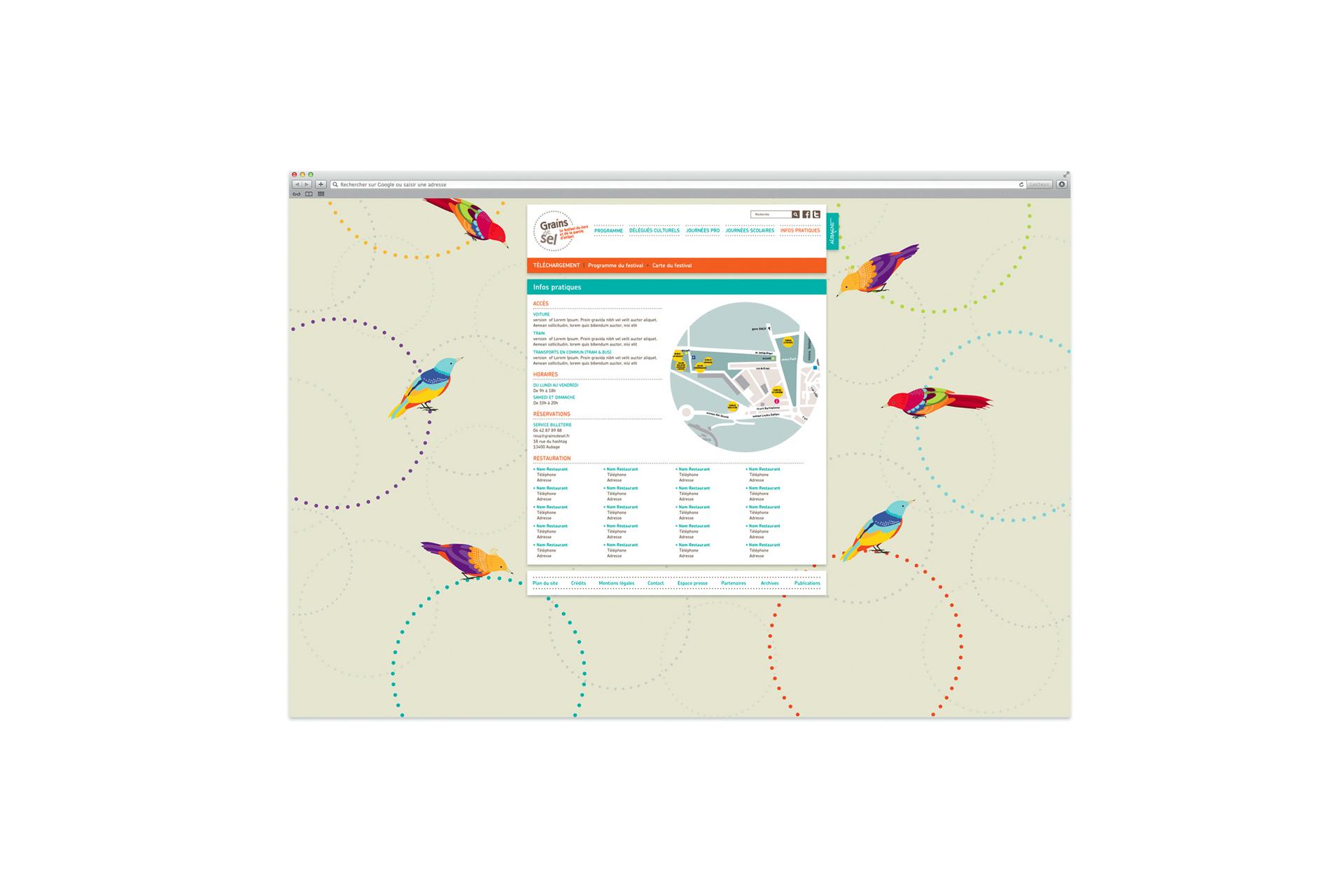 GDS-2014-Navigateur-Infos copie