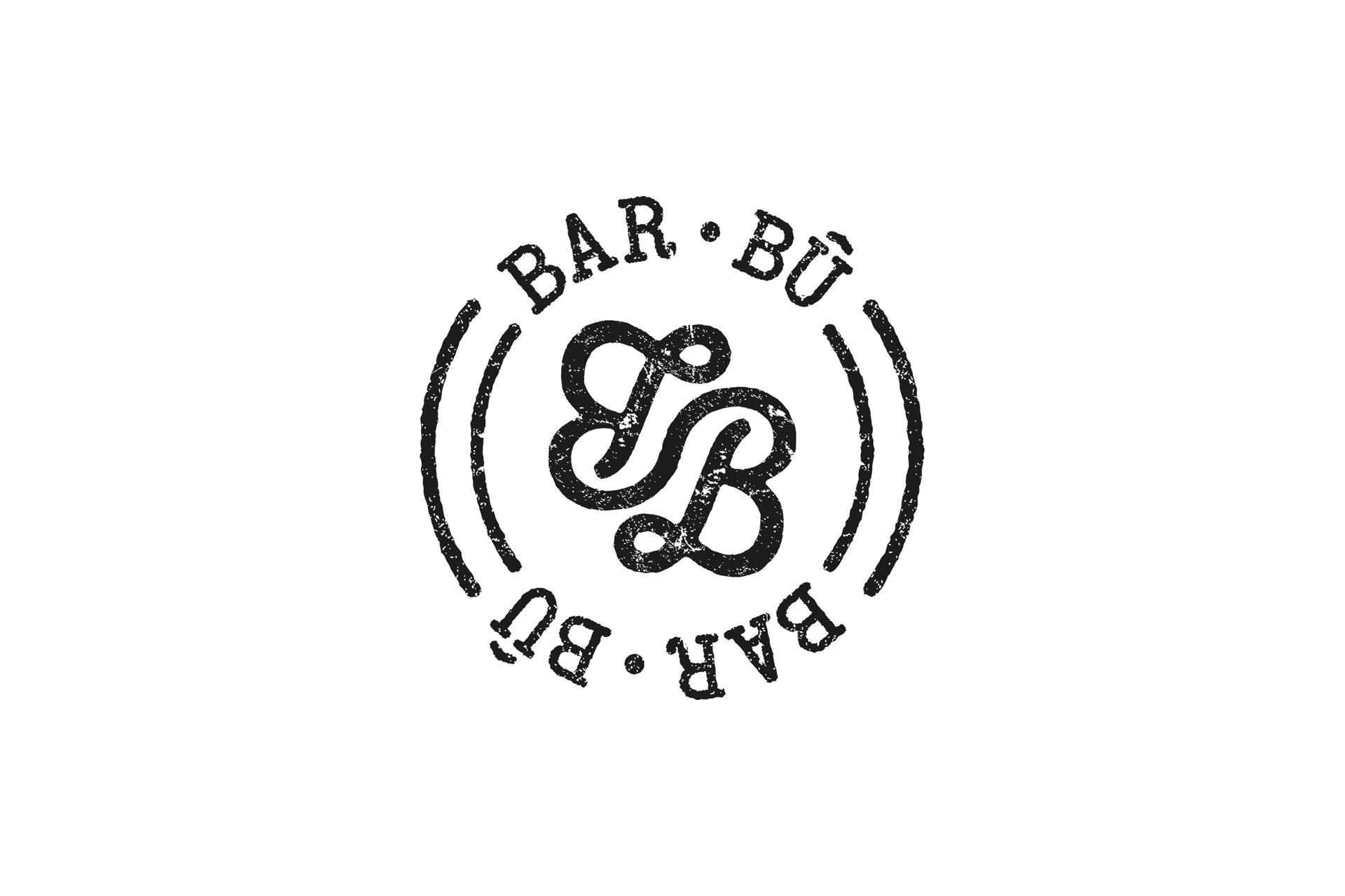 Logo-BarBu_OK