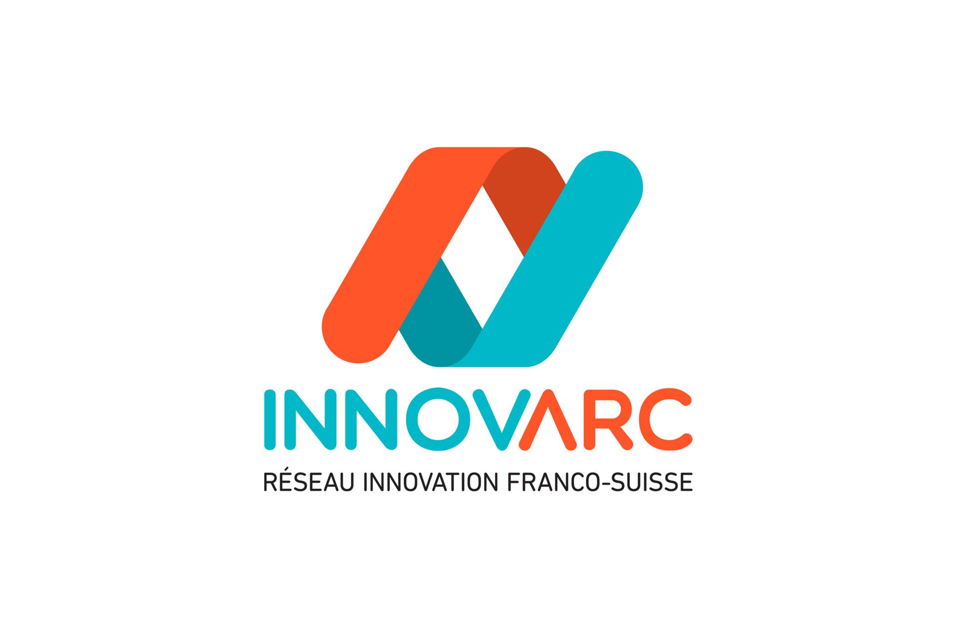 Logo-Innovarc