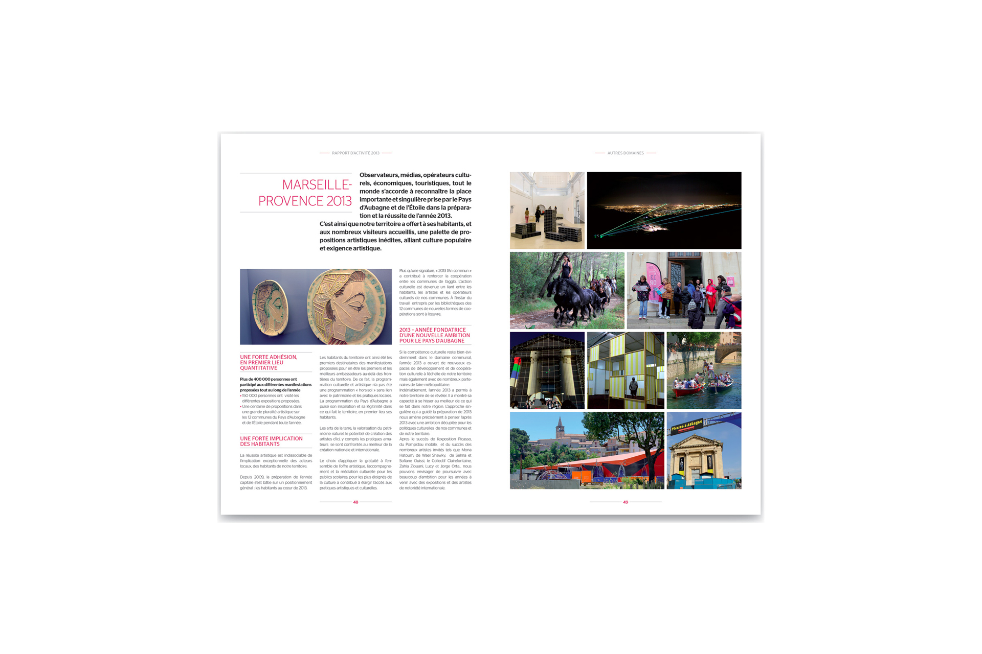 Pages-RA_PAE-2 copie