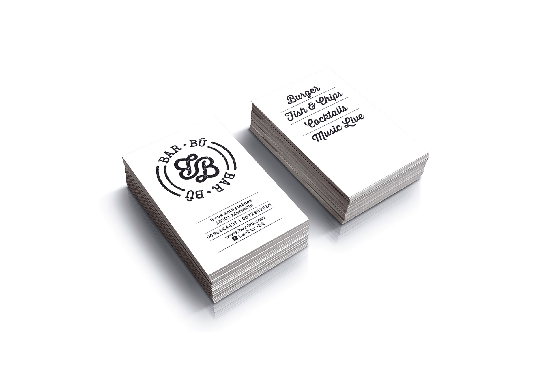 Realistic-Business-Card-Mock-Up-2 copie