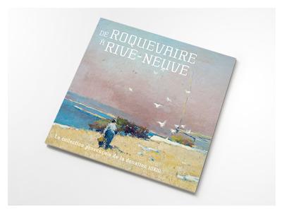 TH-Catalogue-Border