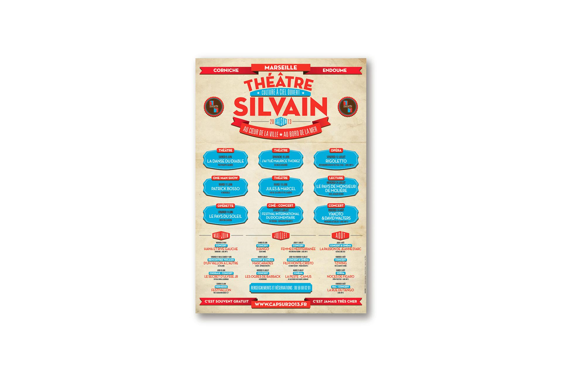 Theatre-silvain-2013-120x176 copie