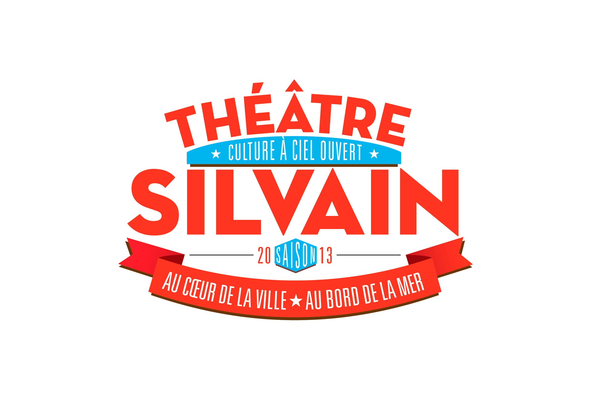 Theatre-silvain-label copie