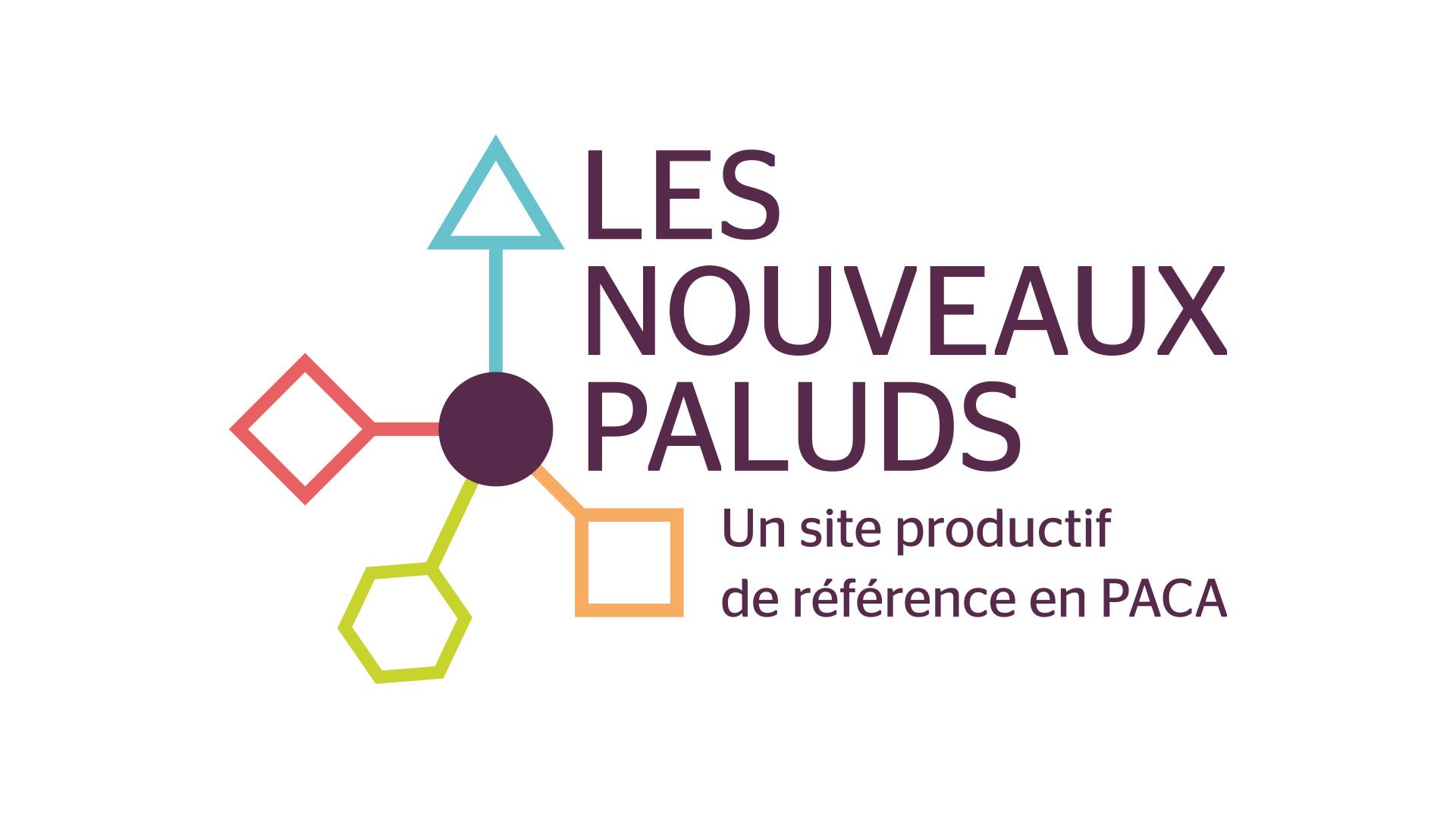 logo-Nouveaux-Paluds