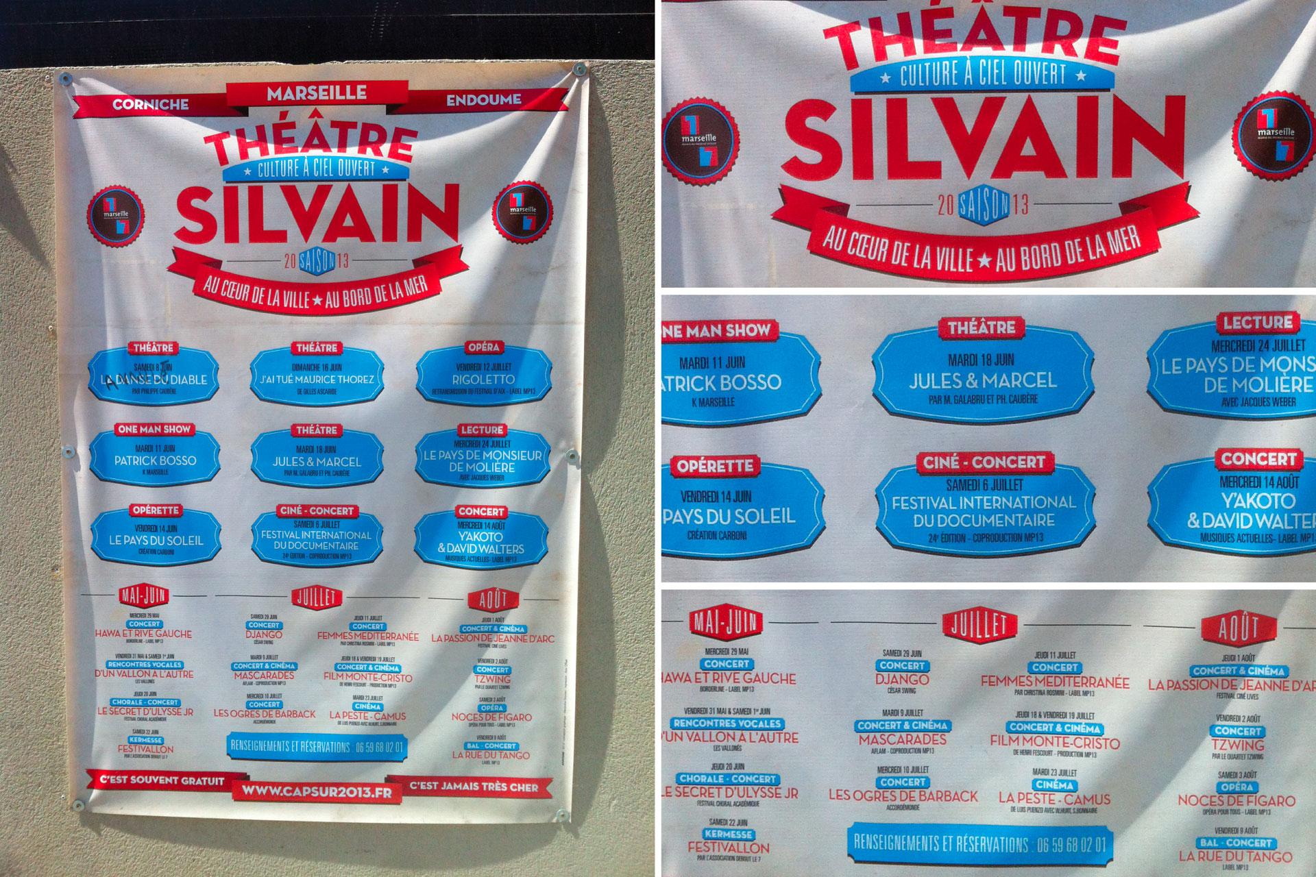 theatre-silvain-situ