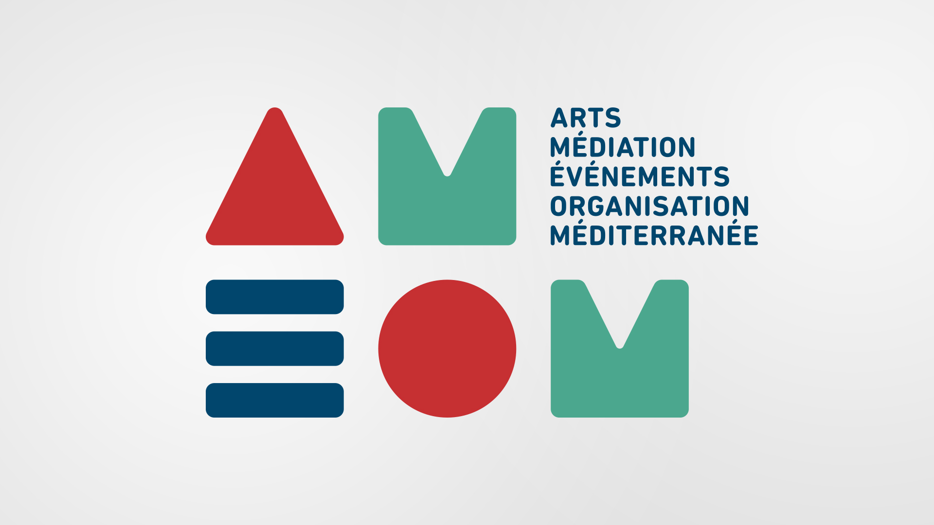 LOGO-AMEOM-NEW