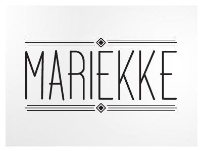 TH-Mariekke-Border