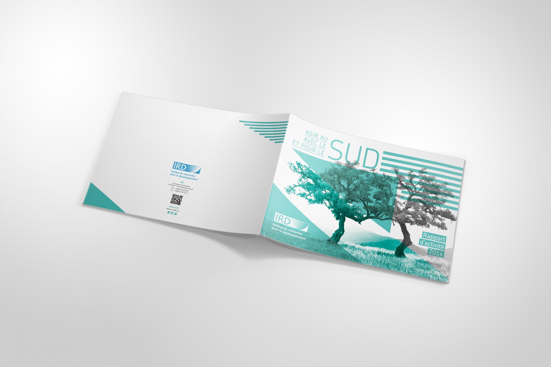 Situ_RA-IRD-4