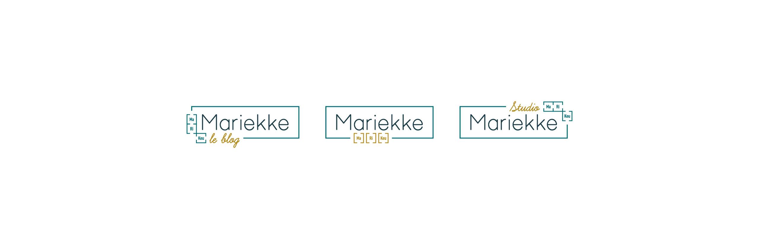 Mariekke-logos-OK