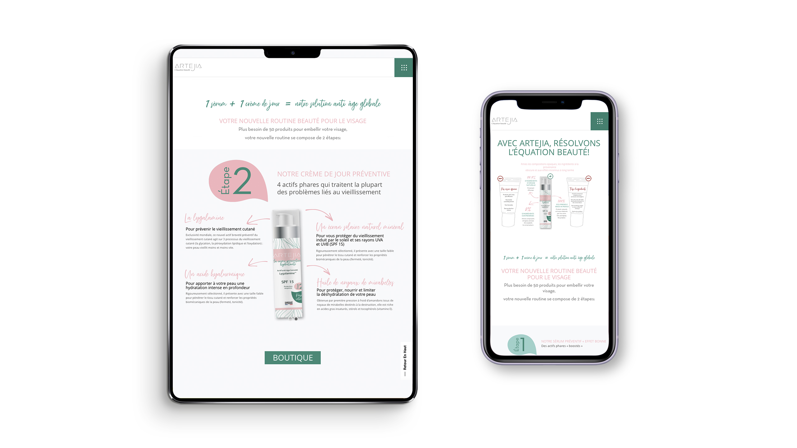 Artejia-MockUp-tablet-Phone