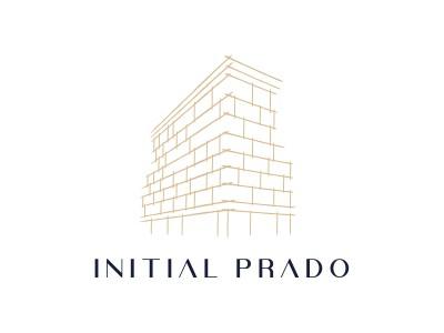 Initial_Prado-Logo-V2