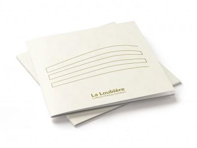 Prez-Loubiere-Thumb